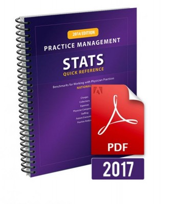 All Practice MGT STATS - PDF